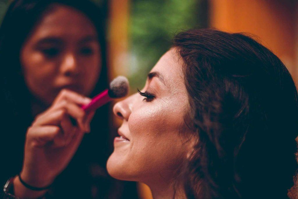 bridal_makeup