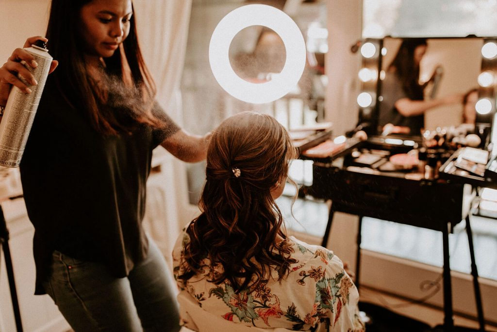 hairstyling_elopement